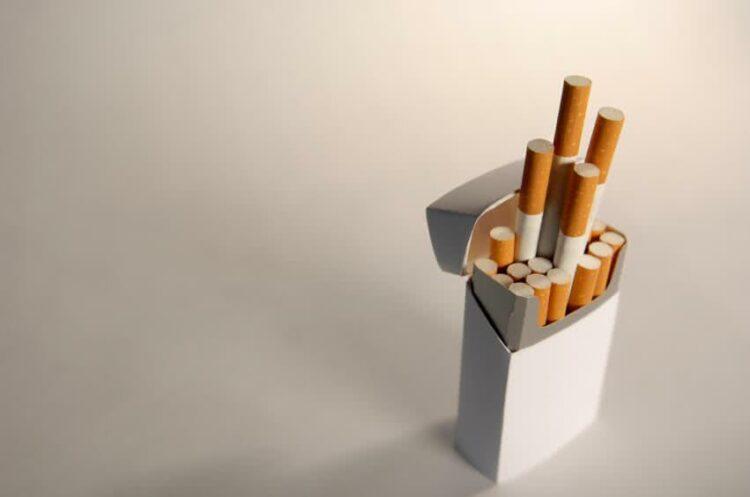 Tout savoir sur les paquets de cigarettes neutres