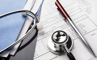 Baisse du reste à charge en matière de dépenses de santé
