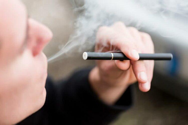 La diabolisation de la cigarette électronique pourrait empêcher de sauver des millions de vies