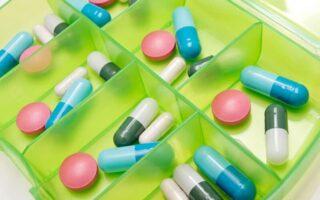 La Ligue contre le cancer dénonce le prix des traitements