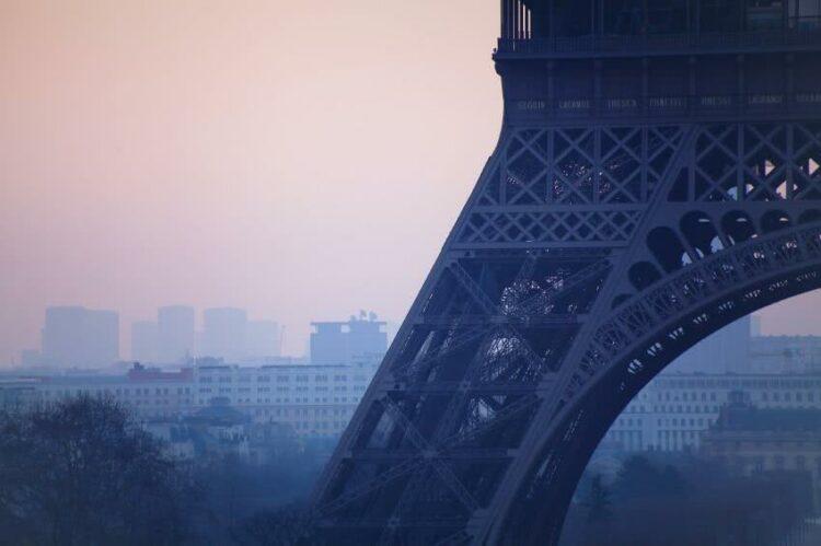 Quelles sont les conséquences de la pollution de l'air sur la santé?