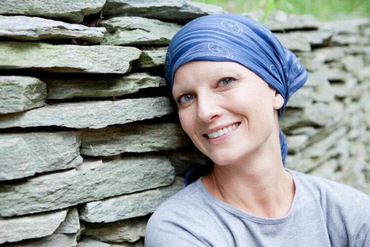 Le cancer 1e cause de mortalité en Europe de l'Ouest, devant les maladies cardiovasculaires