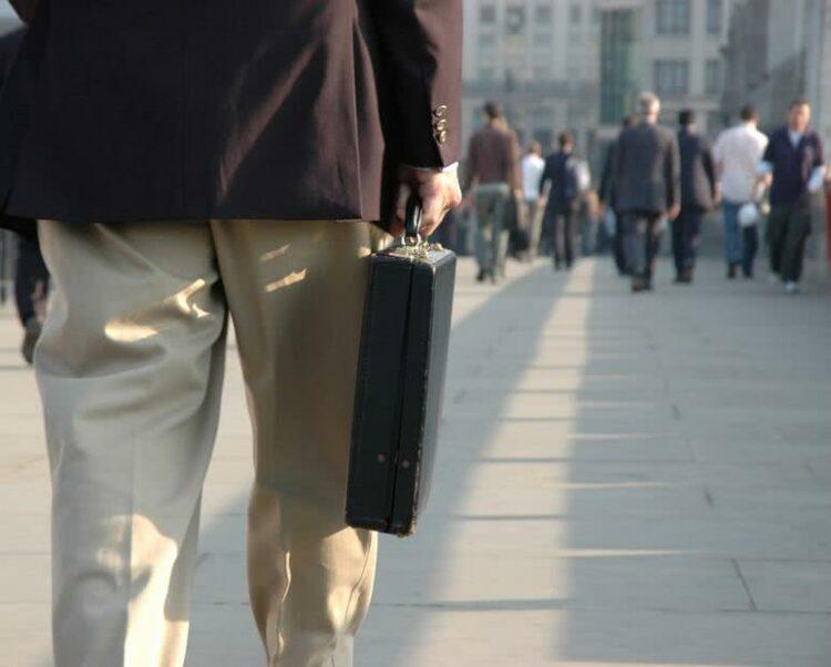 Comment gérer au mieux la reprise du travail après les vacances?