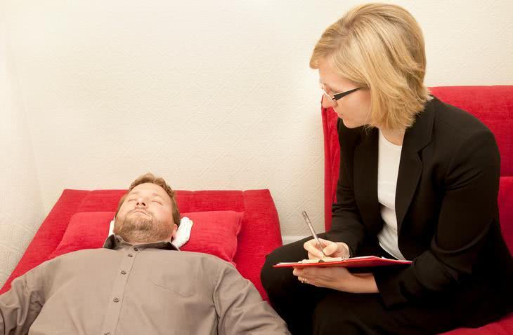 Témoignage: arrêter de fumer grâce à l'hypnose, est-ce que ça marche?
