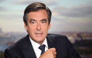 Présidentielle 2017: Ce que prévoit François Fillon en santé