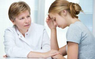 Sécurité sociale: vers des séances chez le psy prises en charge