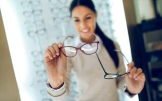 « Lunettes pour tous »: l'opticien low cost va ouvrir six nouveaux magasins