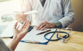 Complémentaire santé: vers un contrat à 1 euro par jour pour les plus modestes