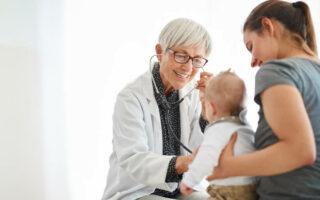Les complémentaires santé résiliables à tout moment au bout d'un an à partir du 1er décembre 2020