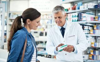 Tarifs mutuelles 2020: les assurés paieront-ils forcément la facture du 100 % santé?