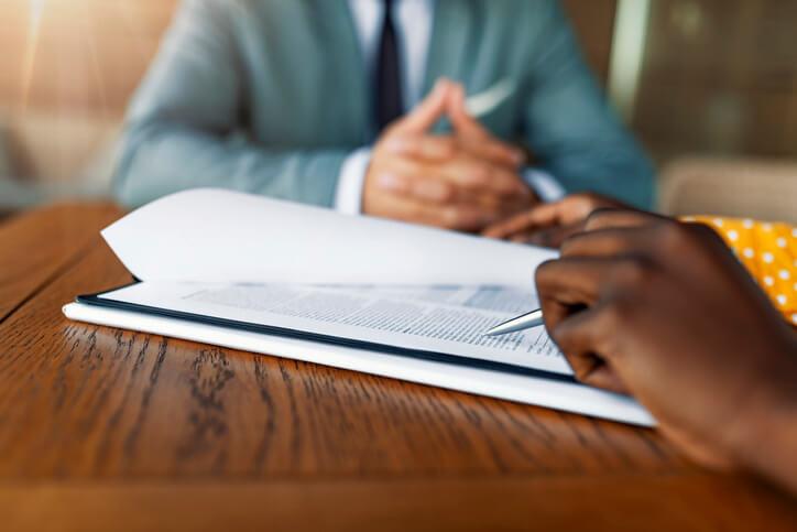 Remboursements des mutuelles: des contrats plus lisibles dès 2020