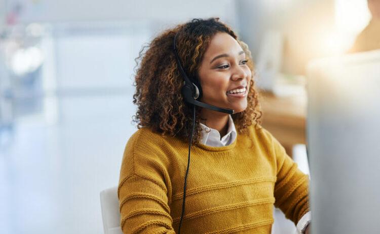 Service clients lesfurets: nous répondons à toutes vos questions sur la mutuelle santé