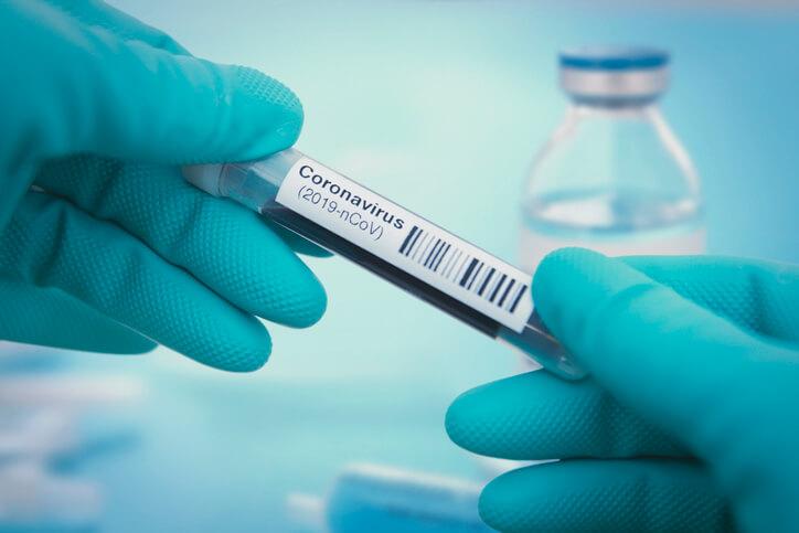 Face au coronavirus Covid-19, les complémentaires santé assurent!