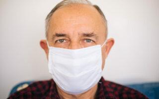Coronavirus Covid-19: quelle prise en charge de la Sécurité sociale et des complémentaires santé?