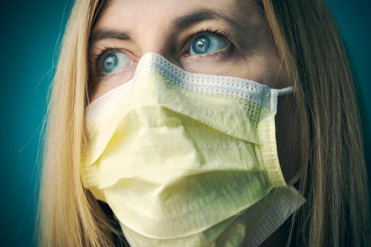 Jours de carence supprimés: des arrêts de travail indemnisés dès le premier jour pendant le coronavirus