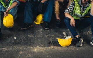 Le chômage partiel impacte-t-il la mutuelle d'entreprise?