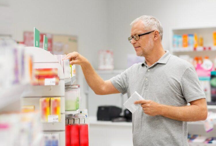 Santé: baisse de la consommation de médicaments durant le confinement