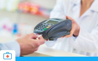 Tarifs des mutuelles santé: quelle hausse des prix attendre en 2021?