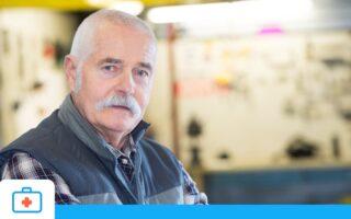 COVID-19: de nouveaux critères pour définir les personnes vulnérables ayant besoin d'un arrêt de travail ou de chômage partiel