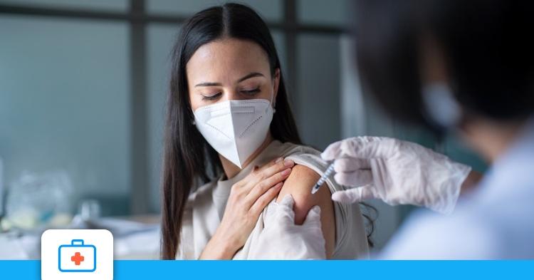 Covid-19: vaccination obligatoire étendue pour certains professionnels