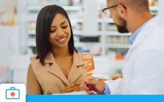 Remboursement de la contraception pour toutes les femmes jusqu'à 25 ans