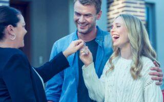 Immobilier: avez-vous réalisé un achat judicieux?