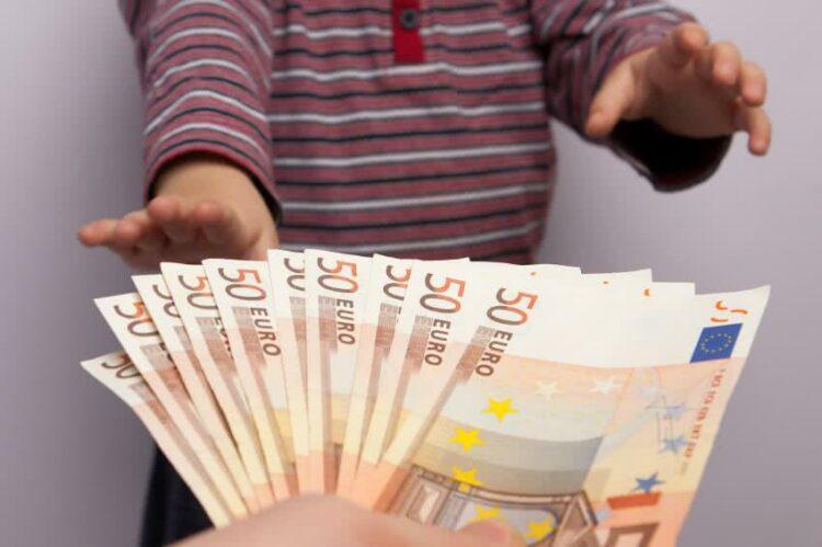 Prêt immobilier: prêter de l'argent à ses descendants