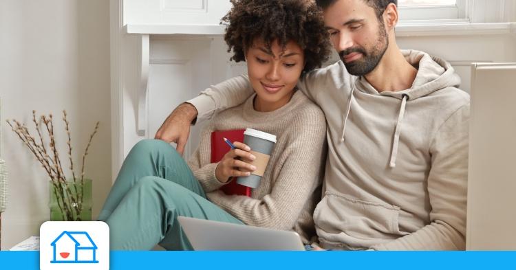 Quel prêt immobilier pour un couple dont l'un des conjoints est en CDD et l'autre en CDI?