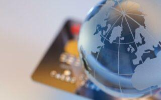 Banque: l'accord de principe sous réserve d'usage
