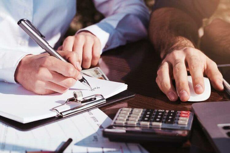 Emprunt immobilier: l'impact des taxes foncière et d'habitation