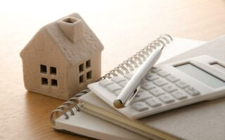 Deux crédits immobiliers, l'intérêt des prêts gigognes