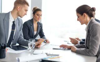 Quelques astuces pour bien négocier son prêt immobilier