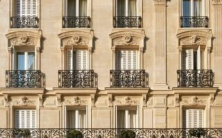 Immobilier: tout savoir sur l'imposition des revenus fonciers et locatifs