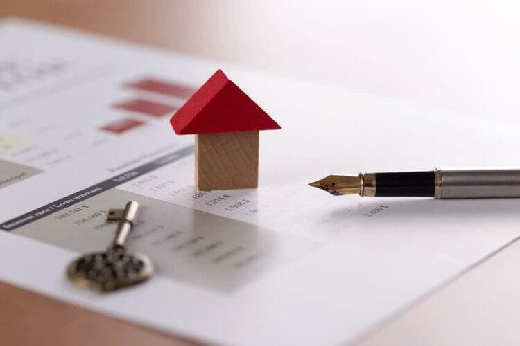 Quel taux d'assurance prêt immobilier?