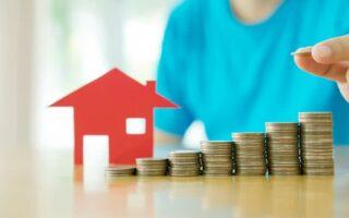 Les frais et charges à déduire des revenus locatifs