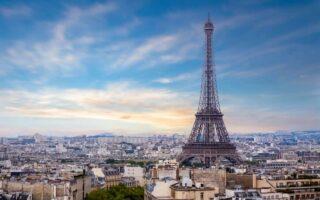 Tout savoir sur le Prêt Paris Logement 0 % (PPL 0%)
