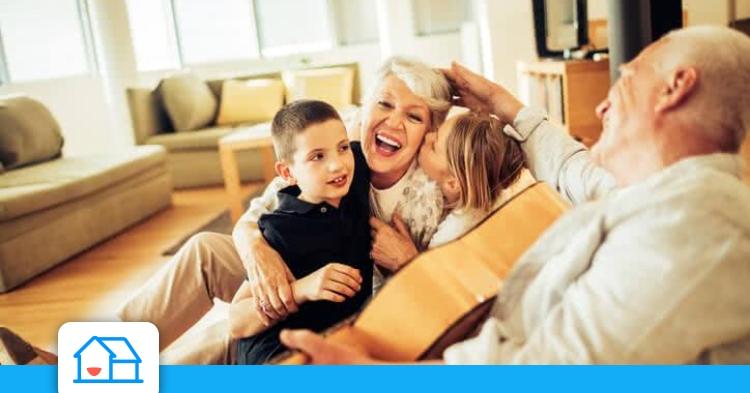 Jusqu'à quel âge peut-on souscrire un prêt immobilier?