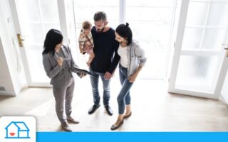 Immobilier: acheter comptant ou emprunter?