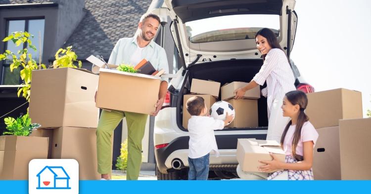 Prêt immobilier: les questions incontournables à vous poser avant d'emprunter