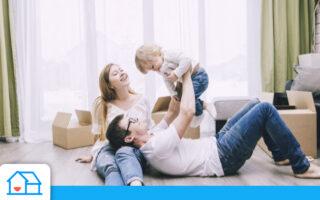 Prêt immobilier et maladie longue durée