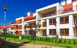 Acheter ou faire construire sa maison: quelle est la meilleure solution?