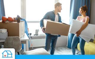 Connaissez-vous le taux annuel effectif d'assurance (TAEA)?