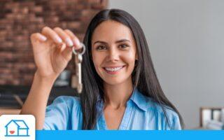 Quel est l'âge idéal pour acheter son logement?