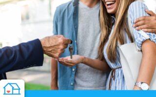 Achat immobilier: les étapes à suivre
