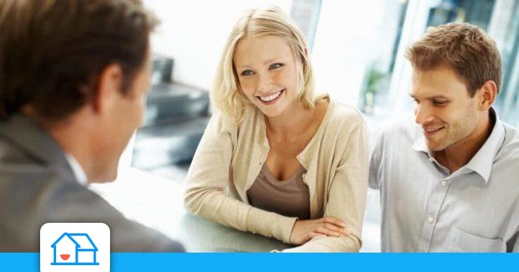 Peut-on ajouter un co-emprunteur en cours de prêt?