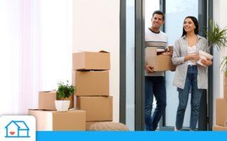 La caution mutuelle dans le cadre d'un prêt immobilier
