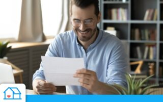 Peut-on obtenir un prêt immobilier sans souscrire une assurance?