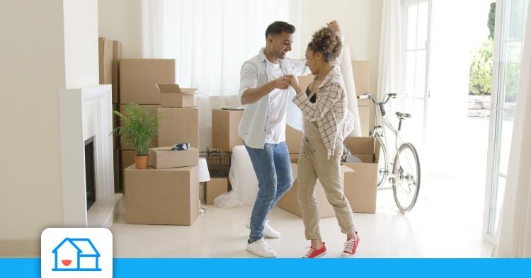 Jeunes: comment acheter votre premier bien immobilier?