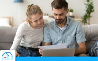 Hypothéquer un bien immobilier en indivision
