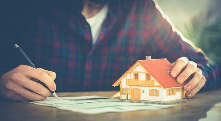 Prêt immobilier: comment souscrire un crédit quand on est au chômage?
